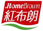 紅布朗綜合堅果袋