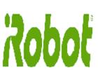 美國iRobot掃地機特規組