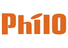 Philo飛樂健康氣炸鍋