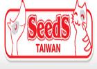 SEEDS划算寵物主食狗罐