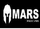 MARS戰神高蛋白餅乾點心