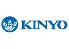 KINYO大容量電火鍋