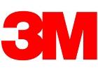 3M牙線棒全系列熱銷組