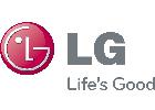 LG gram 極致輕薄筆電