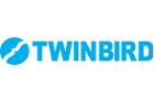 日本TWINBIRD美型掛燙機