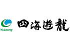 四海遊龍大包裝手工水餃