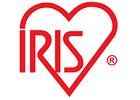 IRIS日系空氣清淨除濕機