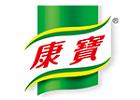 康寶中式自然原味系列