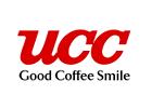 UCC浸泡式冷泡冰咖啡