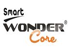 Wonder Core塑體健身機