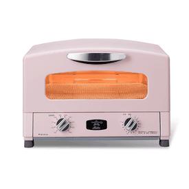 千石阿拉丁4枚燒烤箱