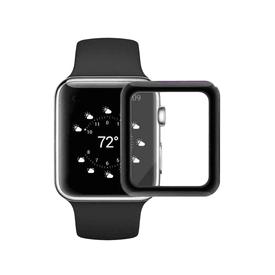 Apple Watch滿版鋼化膜
