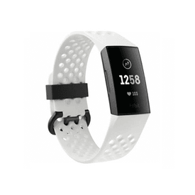 Fitbit Charge3智慧手環