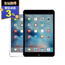 Apple iPad mini2福利品