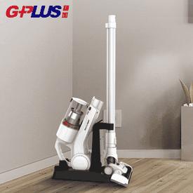 GPLUS 手持無線吸塵器