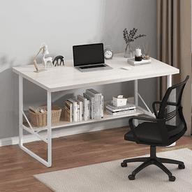 超級大桌面書桌電腦桌